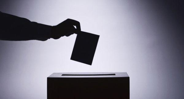 primul_vot