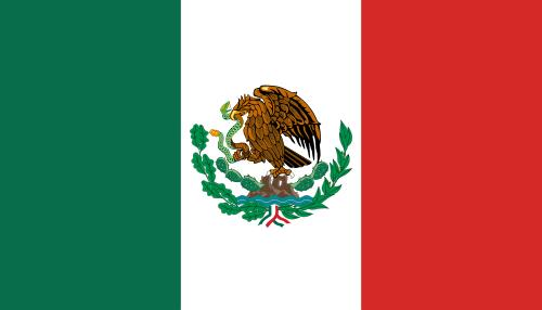 Mexic.